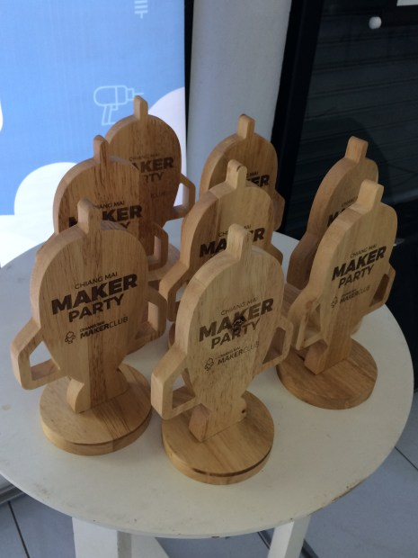 maker-party-21