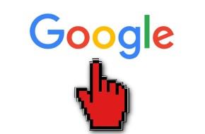 """เมื่อรัฐอยากมี """"สิทธิที่จะถูกลืม"""": กูเกิลกับความพยายามของรัฐในการขอให้ """"ลบ"""" ข้อมูล"""