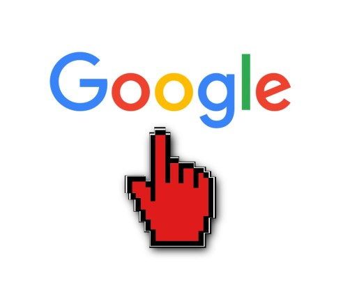 google-forgotten
