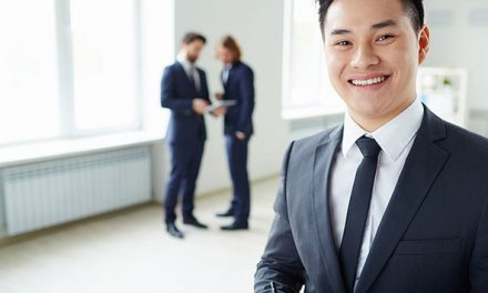 หางานในนิวซีแลนด์ให้สำเร็จ