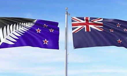 คนไทยคิดอย่างไรกับผลโหวตธงชาตินิวซีแลนด์?