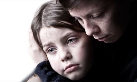 การใช้ความรุนแรงในครอบครัวนิวซีแลนด์สูงถึง 525,000 รายต่อปี