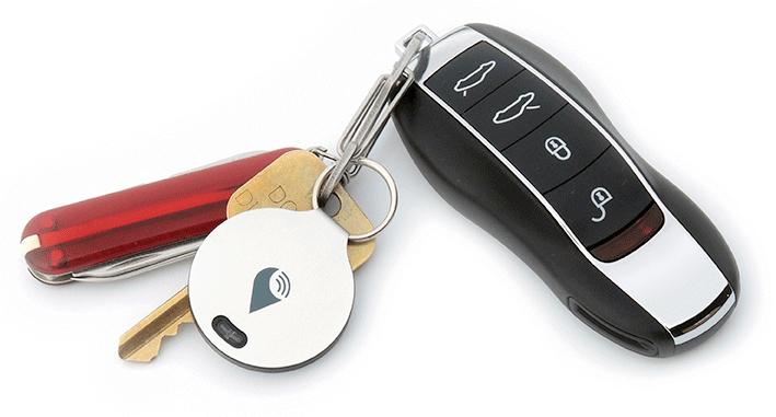 trackr-bravo-key-795abd360113a9b42999fb347cf861ad