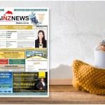 THAI NZ 16 JUNE 2020