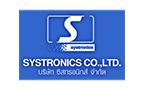 Systronics_145x90 pixel
