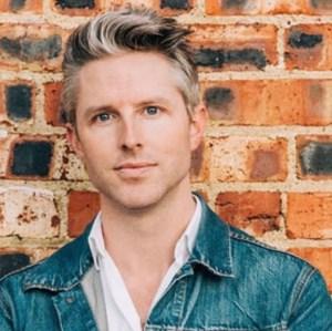Miles Hall hair stylist, mens stylist, mens specialist