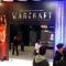 Warcraft: O Primeiro Encontro de dois Mundos (Review)