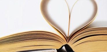 5 Mulheres Incríveis na Literatura