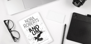 Ano Um de Nora Roberts