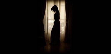 Crônica | Medo do escuro por Maria Clara