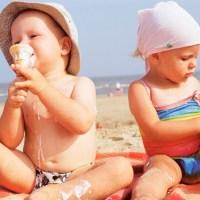 Советы - отдых на острове Пхукет с детьми.