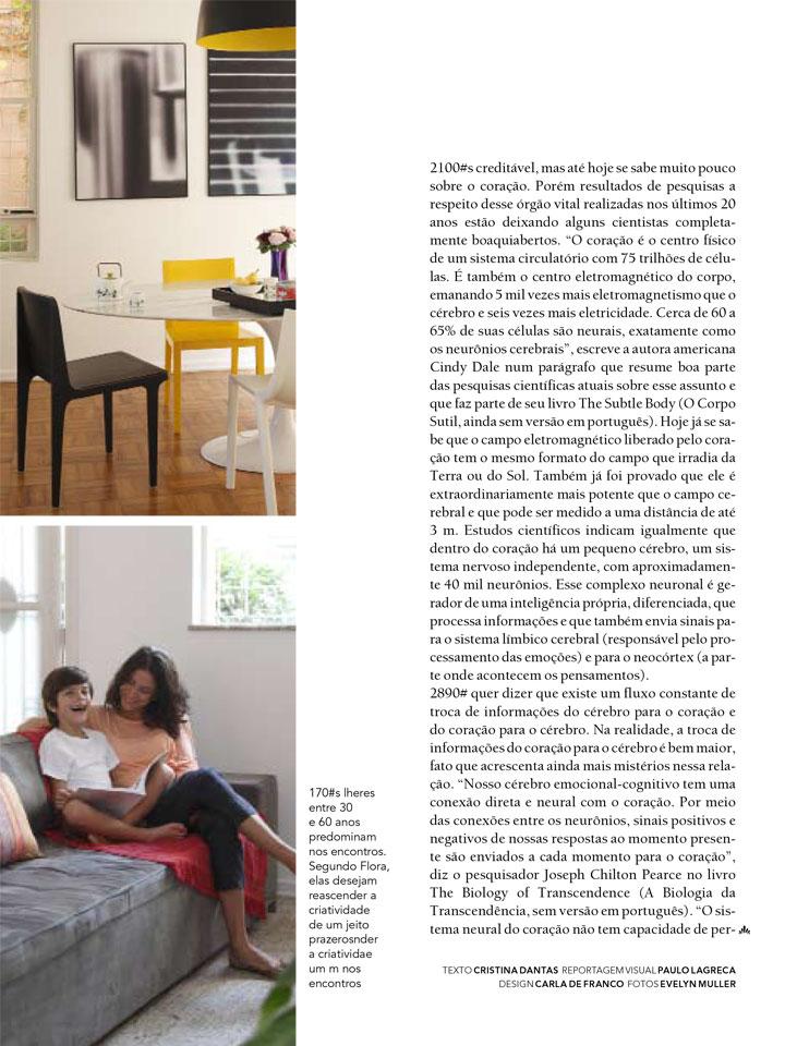 REVISTA BONS FLUIDOS (BRASIL : 2013) 04