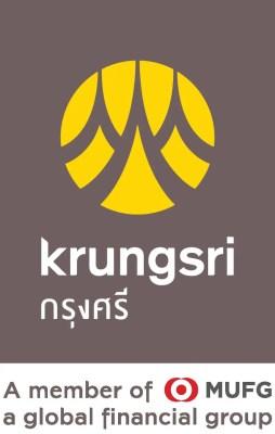 krungsri bankの通帳を再発行してきました