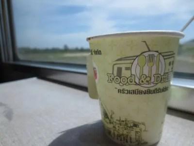バンコクのブログやWEBサイトに紹介されて無料で集客に成功する事例
