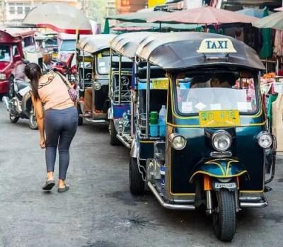 ジカ熱の原因の「蚊」ってやばいの?タイのバンコクでも感染者が20名を超えたので予防や対策を調べました。