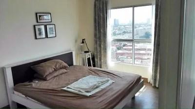 タイで海外就職をした現地採用向け賃貸アパート&コンドミニアム(8)
