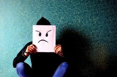 タイで転職に失敗しないために。働きながら生活してみて良くなかったことを5個あげてみる。