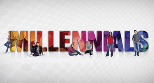 revista_brf_ed98_tendencias_millennials1