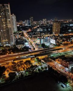 Back to reality: the new old normal in bangkok 1