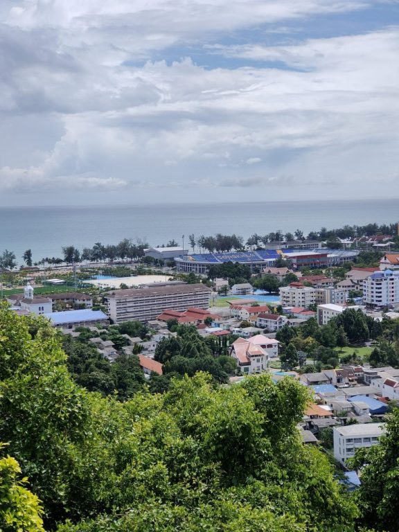 Songkhla: a hidden gem in Southern Thailand 10