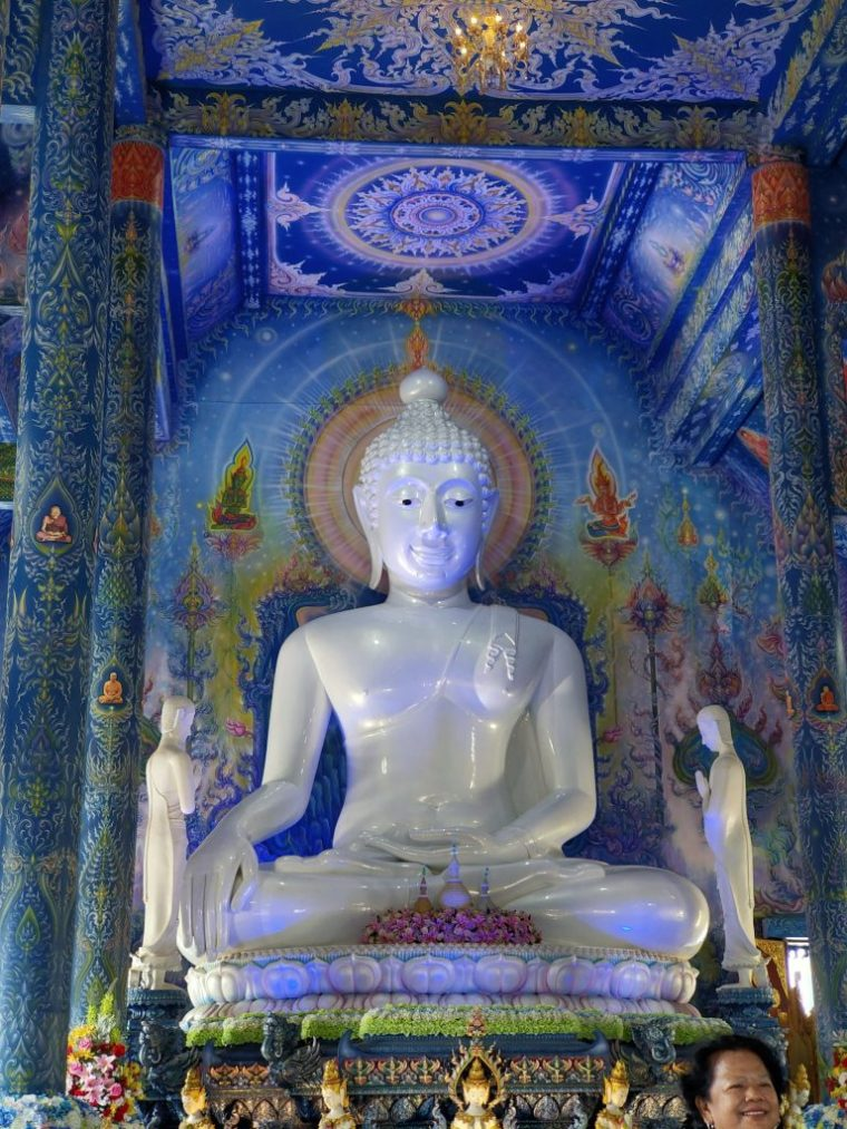 The Mae Salong loop: An easy Northern Thailand road trip 15