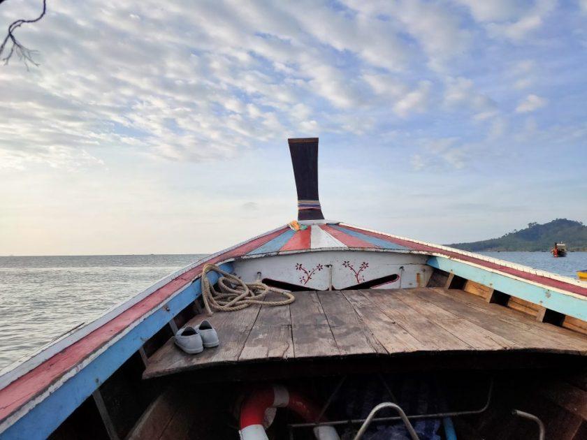 Mooching around Koh Mook 10