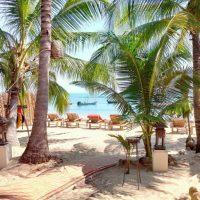 Bophut Beach, Koh Samui: A 5 point guide to the beautiful Fisherman's Village
