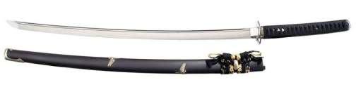 Tonbo Sanmai Katana Limited Edition s04le