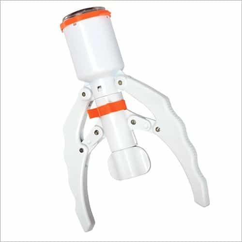 Disposable Circumcision Stapler