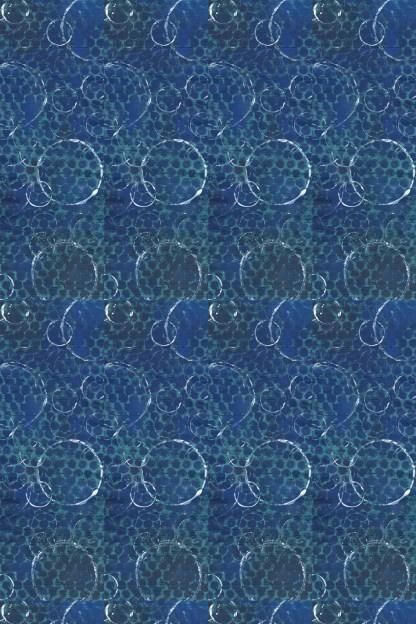 bubble-repeat-pattern