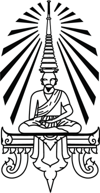 Learn Nuad Boran Thai Yoga