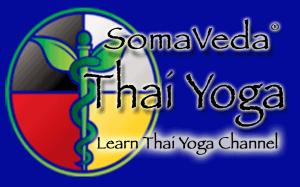 Thai Yoga Practitioner Adjunct Courses