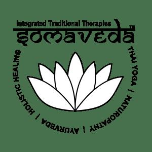 Fundamentals of Thai Yoga, Brooksville, FL
