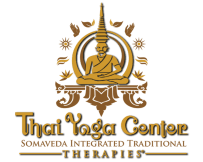 The Thai Yoga Center for Ayurveda, Yoga Therapy and Indigenous Traditional, Natural and Sacred Medicine