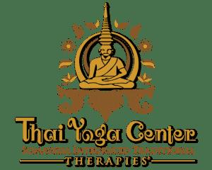 Thai-Yoga-Centre trans sm1