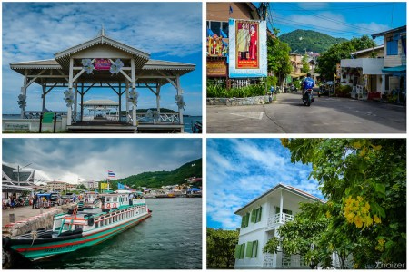 koh chang tourist attractions map » [Home Decorations] - HD Picture ...
