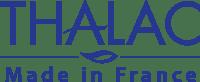 Thalac USA