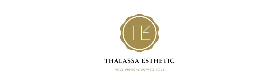THALASSA ESTHÉTIC