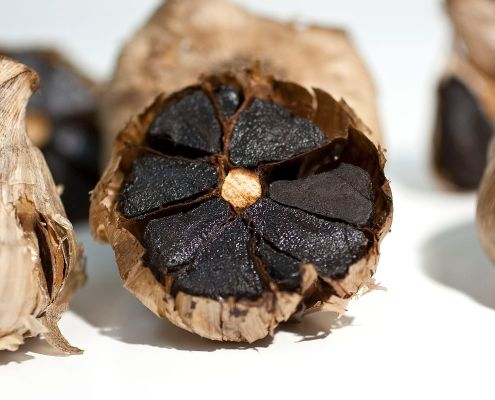 Black_garlic