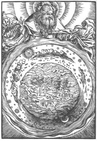 Geogentric_ptolemaic_system