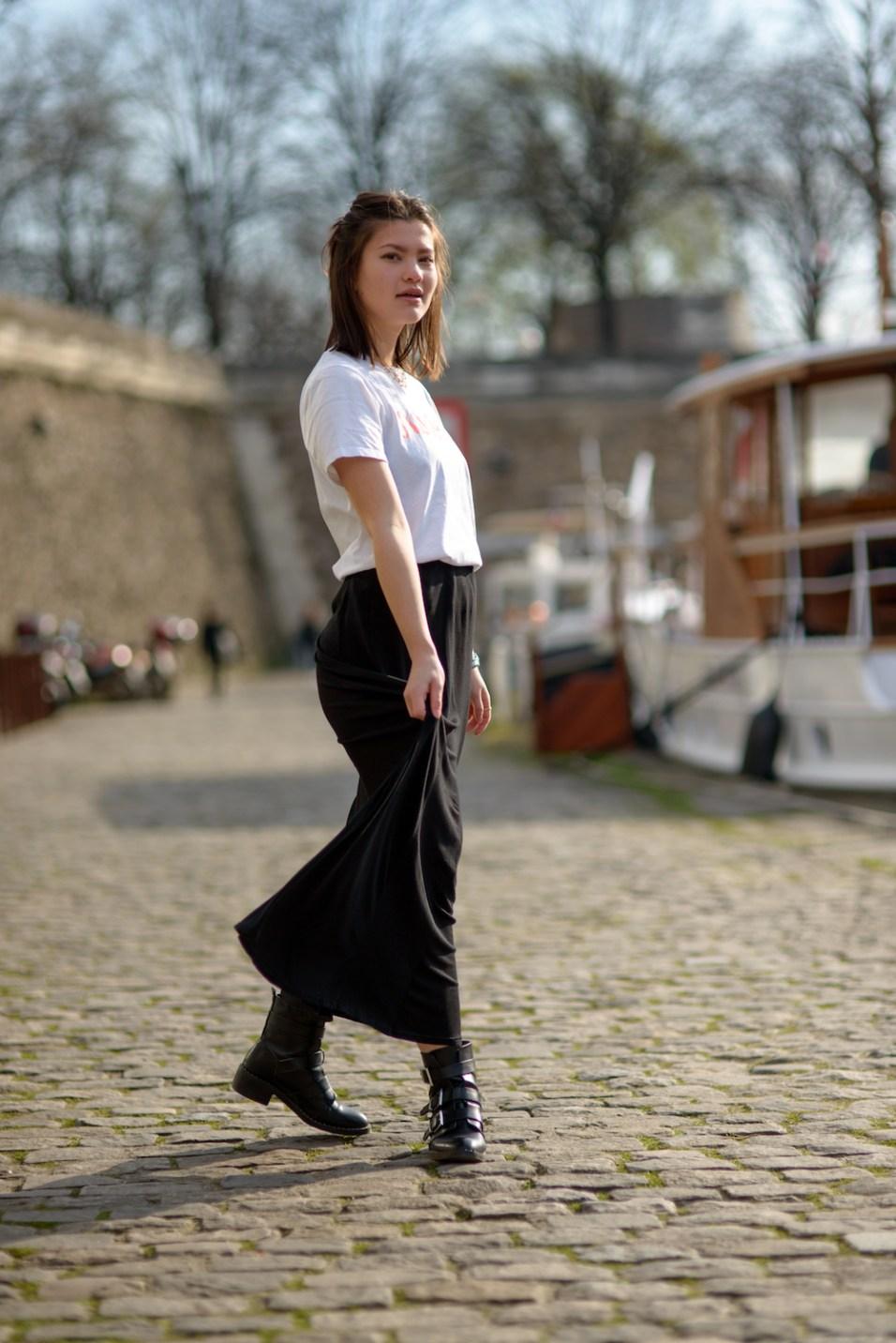 blog mode levis kistuné fashion blogger asos 8