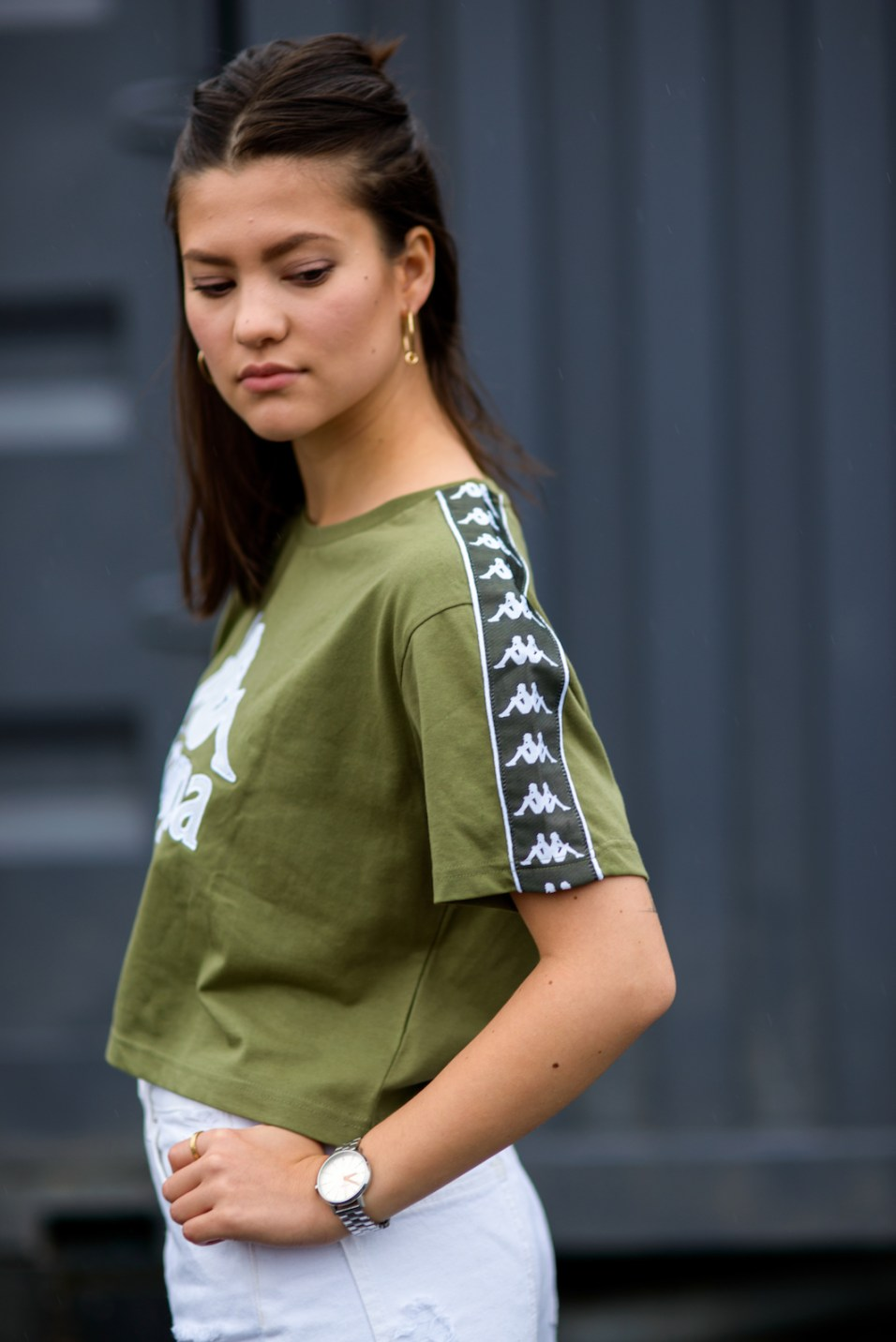 kappa look kappakrew blog mode fashion blogger10