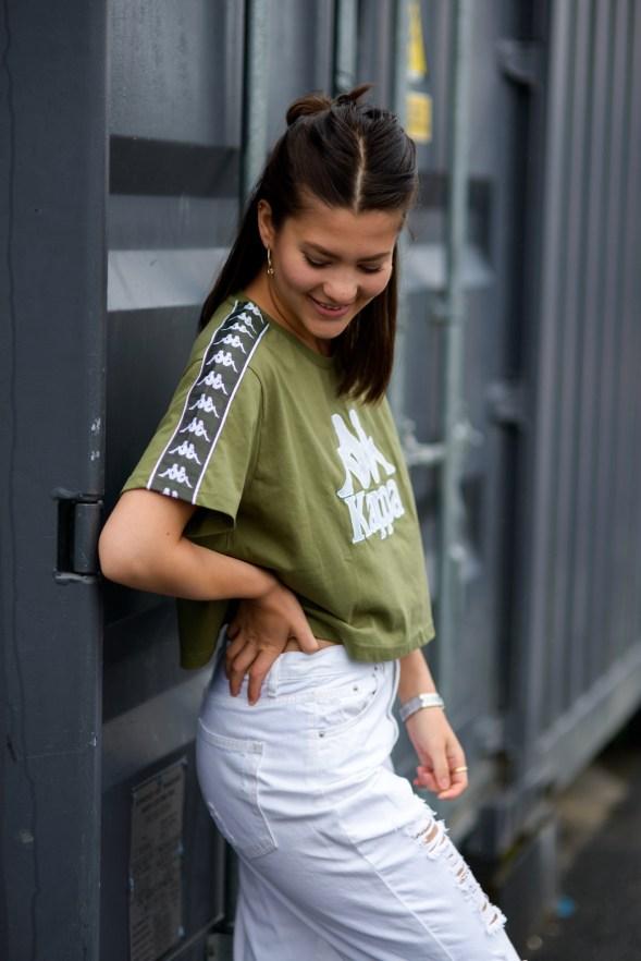 kappa look kappakrew blog mode fashion blogger27