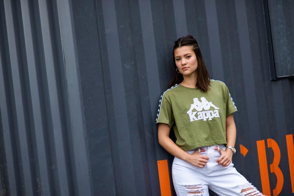 kappa look kappakrew blog mode fashion blogger7