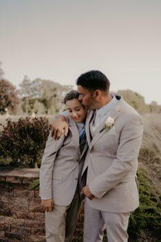 bellport_country_club_wedding-100