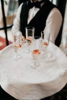 bellport_country_club_wedding-101