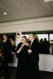 bellport_country_club_wedding-107