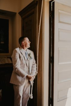 bellport_country_club_wedding-44