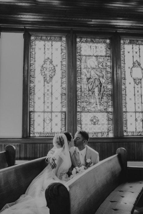 bellport_country_club_wedding-58