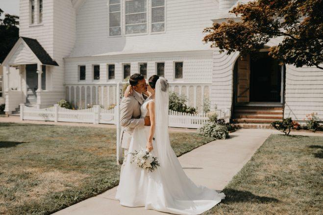 bellport_country_club_wedding-78